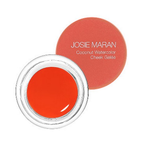 josie-maran-coconut-watercolor-cheek-gelee2